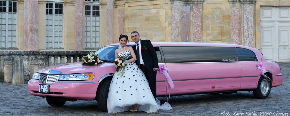 location limousine paris hummer voiture prestige paris. Black Bedroom Furniture Sets. Home Design Ideas